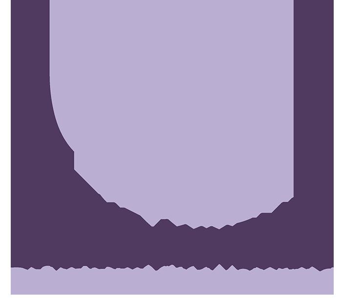 Sabine Annelies Scheitlin